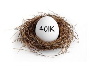 Invest in Real Estate through IRAs and 401k Plans
