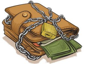 How to Safeguard Personal Inheritances